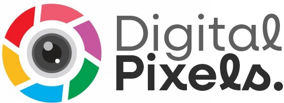 DigitalPixels