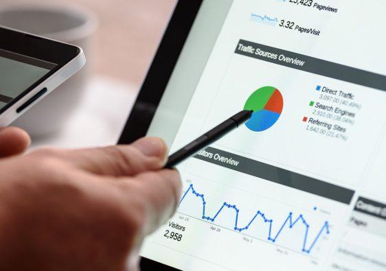 Le marketing digital complémentaire du marketing offline