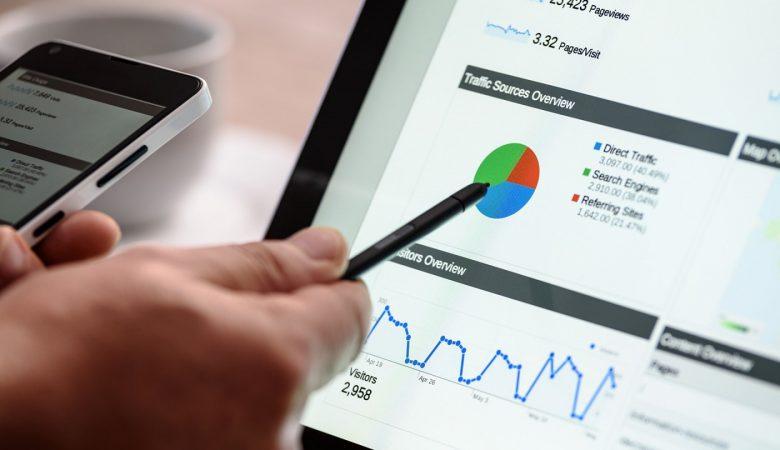 Quel est le contenu d'un audit SEO ?