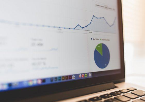 Pourquoi choisir un professionnel pour le référencement naturel de votre site ?